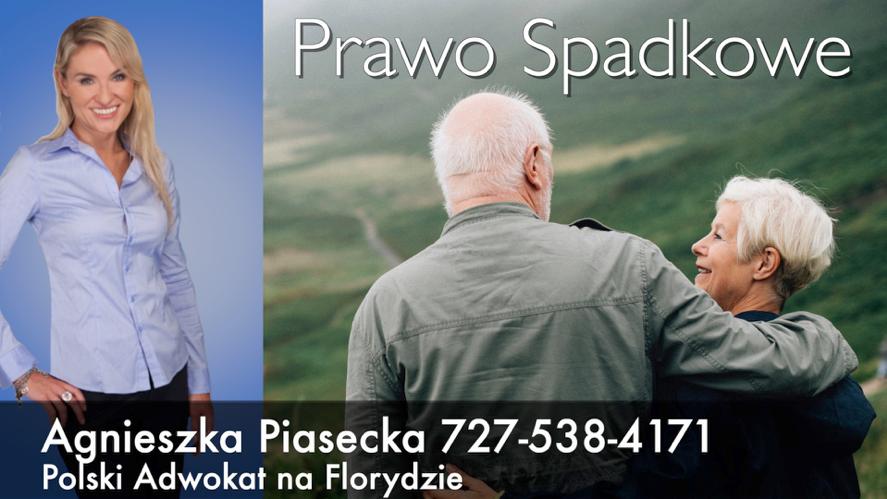 Clearwater Polski-Prawnik-Adwokat-Agnieszka-Aga-Piasecka-Prawo-Spadkowe